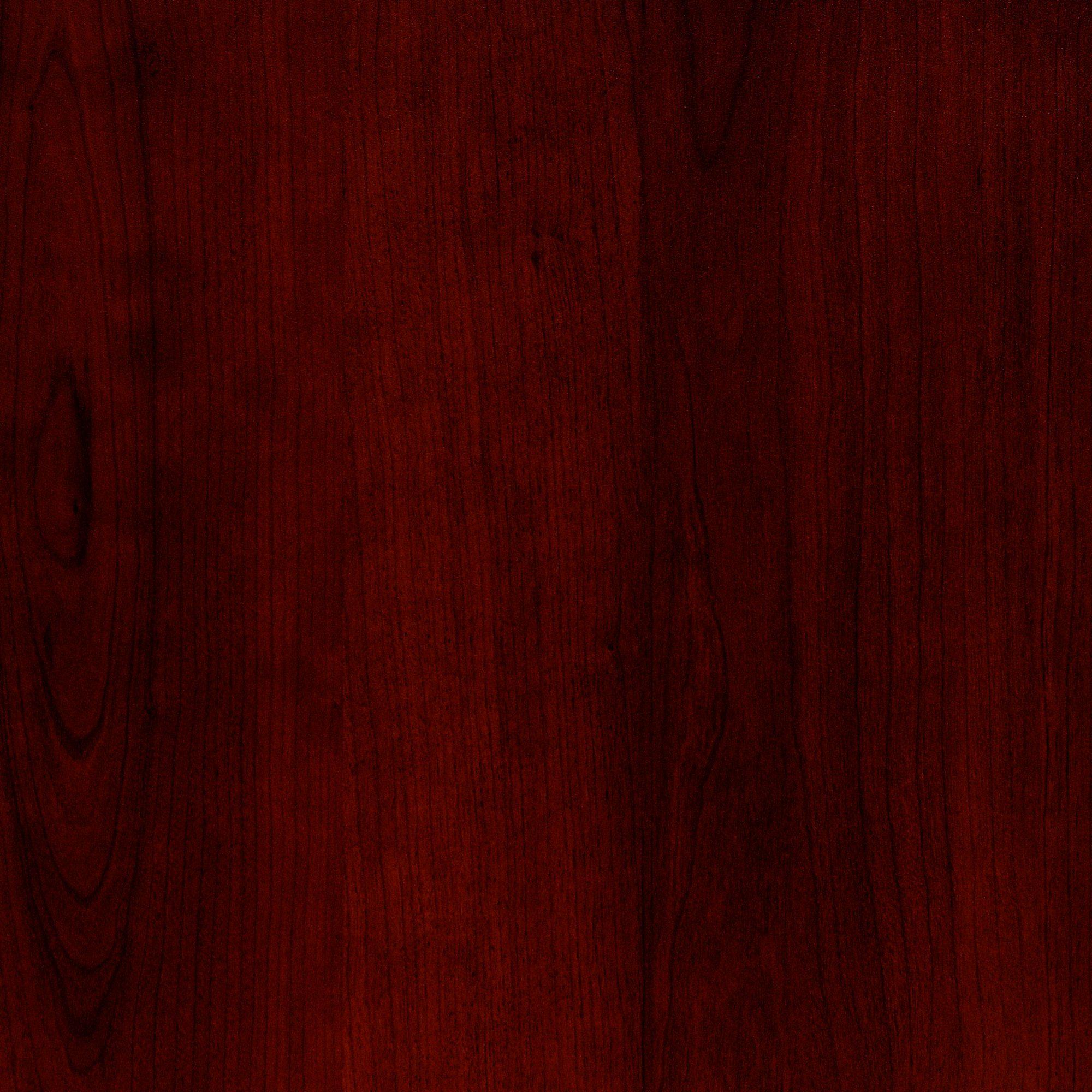 Wood Veneers Friant