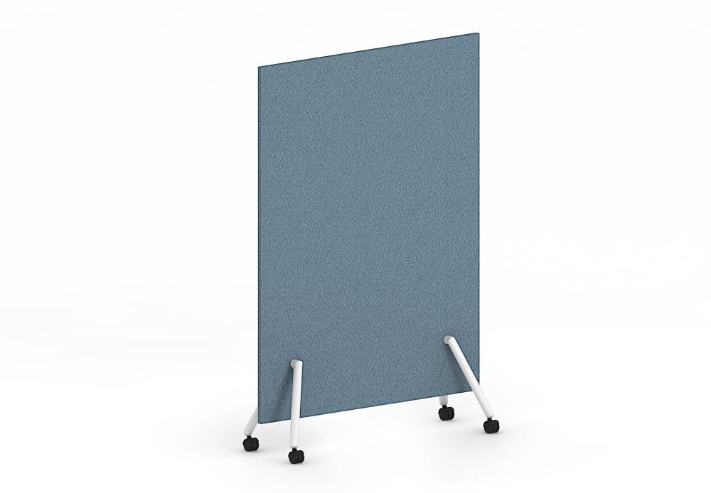 Friant Shield Freestanding Panel